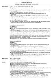 Sales Merchandiser Resume Samples | Velvet Jobs 96 Fashion Mchandiser Resume 14 Merchandising Visual Merchandising Rumes Suzenrabionetassociatscom Visual Format This Resume Was Written By A Summary Sample Portfolio For Fresh Inside Samples Templates Visualcv Velvet Jobs Fashion Mchandiser Cv Format For Sample Download Unique 13 Examples Database Retail Sales Associate Elegant 24 Best Professional