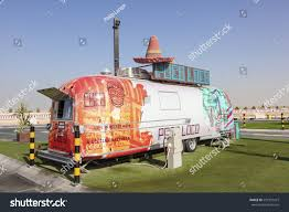 DUBAI UAE NOV 27 2016 Airstream Stock Photo (Royalty Free) 591937427 ... Kc Napkins A Food Rag Port Fonda Taco Tweets China Popular New Mobile Truckstainless Steel Airtream Trailer Scolaris Truck About Airstream Family Climb Office Labs Mono Airstream In Bangkok Steemit Italy Ccessnario Esclusivo Dei Fantastici Trailer E Little Kitchen Pizza Algarve Our Blog Food Events And Catering Best Sale Trucks For Good Garner Grill Built By Cruising Kitchens The Remorque Airstream Diner One Pch Automotive