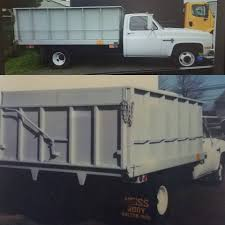 Neiss Body & Equipment Corp - Home | Facebook Used 2018 Western Pro Plus Truck Body For Sale In New Jersey 11433 28 Ft Van 11339 3x20 Echo House Teen Wolf Wiki Rackit Truck Racks Gm Says 2016 Colorado Canyon Diesels To Popular Science Auto Tools Pinterest Brack 10200 Safety Rack Tractorhouse Chandler 14clt For Sale In Turlock California Matt Burton Commercial Fleet Sales Bob Stall Chevrolet Inc Mapirations 1993 Intertional Flatbed Stake Bed W Tommy Lift Gate 979tva