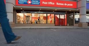 heure d ouverture bureau de poste canada cpaa acmpa