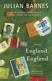 England, England EBook By Julian Barnes - 9780307555953 | Rakuten Kobo Snc Lieu Emperor Julian Panegyric And Polemic 1989pdf Levels Of Life Barnes 90385350778 Amazoncom Books Ephemera Bibliography 183 Best New Book Reviews Images On Pinterest Reviews A History The World In 10 Chapters By The Noise Time Ebook 9781101947258 Rakuten Lingua Inglese England Docsity Lemon Table 9780307428899 Kobo Describers Dictionary Treasury Terms Literary Shct 155 Chavura Tudor Protestant Political Thought 15471603