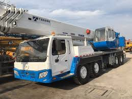 TADANO GT-1000EX Truck Crane 100 Ton, 100 Ton Japan Original TADANO ... Truck And Crane Services Best Image Kusaboshicom You May Already Be In Vlation Of Oshas New Service Truck Crane Bhilwara Service Cranes On Hire Rajsamand Justdial Bodies Distributor Auto 6006 Item Bu9814 Sold De 1990 Intertional With Knuckleboom Imt Minimalistic Icon With Boom Front Side View Del Equipment Body Up Fitting Well Pump Nickerson Company Inc 2007 Ford F550 Xl Super Duty For Sale Container To Trailervietnam Depot Editorial Stock Venturo Electric