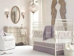 déco originale chambre bébé chambre enfant chambre de bébé idée deco murale originale miroir