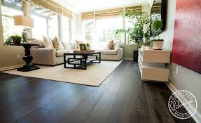What Type Of Hardwood Flooring Is Best For A Concrete Slab