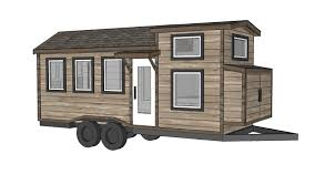 Tiny Home Designs Plans Construire Sa Propre Tiny House Plans ... South African Houses Plans For Small Homes Arts Home House Designs Home Design Design In Africa Stunning Tiny Construire Sa Propre Different Styles Swiss Style Tudor Images Of Best How To Make Pole Barn H6sa5 2725 Contemporary Decorating Outdoor Ecofriendly In Mexico Colonial 489 Marvelous Tuscany Idea Inspiring Photos Awesome Gallery Interior Ideas