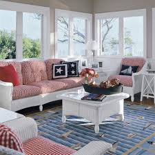 living room beach style living room furniture remarkable beach