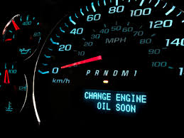 How Often Should You Change Engine Oil | AAA Approved Auto Repair ... What Does Teslas Automated Truck Mean For Truckers Wired On Site Mobile Oil Change How Often Should I Change My Car Or Fuel Delivery Corken Services Roanoke Rapids Near Rocky Mount Nc Often Should You Your Rideshareroadmapcom To Pssure Sensor Chevy Truckcar Forum Gmc To Make 430 Hp With A 200 48l Engine Hot Rod Network 2013 V6 37 Ford F150 Truck Oil Youtube Toyota Jack Great Do Own The Check And Selection Certified Service M5od R2 Using Pennzoil Synchromesh Review Specs All Rear Differential Fluid