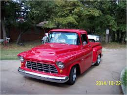 1955 Chevy Pickup Truck Parts Inspirational Famous 1955 Chevy Hot ... 1955 Chevy Truck Rick S Custom Upholstery Completed Trucks The Classic Pickup Truck Buyers Guide Drive Chevrolet Cameo Fast Lane Cars 135621 Rk Motors And Performance Stored Pickups 3100 Custom For Sale Chevy Second Series Chevygmc Tri Chevrolet Cars Saleengine Paint Color Solid C3100 Vintage 471955 Driven Magnificent Customized Combines New Old