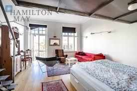 100 Mezzanine Design A Designer Studio Apartment With A Mezzanine In The