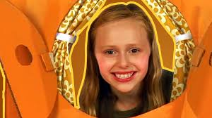 Peter Peter Pumpkin Eater Rhyme Free Download by Peter Peter Pumpkin Eater Nursery Rhymes Mother Goose Club