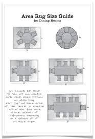 Smart Tile Maya Mosaik by 26 Best Entertainment Center Project Images On Pinterest