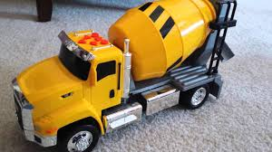 Toy Truck Videos For Children Great Toy Fun For Kids COOL TRUCKS ... Toy Truck Collection Great Matchbox Convoy Trucks 7 More Trucks Monster Truck Treats Chocolate Donut Monster Tires With Mini 1940s Structo Toy My Antique Collection Pinterest Vintage Johnson And Red Pull Johnson On Youtube In Mud Best Resource Handmade Wooden Mercedes Lorry Odinsyfactory Dump 2999 Via Etsy Photography Wyandotte Dump Yellow Colctible Driving For Children With Dlan Kids Toys Channel Cars And Disney Diecast Semi Hauler Jeep Pin By Ed Geisler On Trucks Tonka Toys Hefty