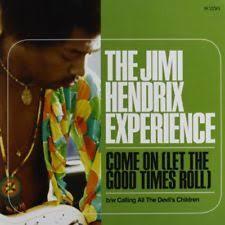 Jimi Hendrix Killing Floor Mp3 by Jimi Hendrix Import Vinyl Records Ebay