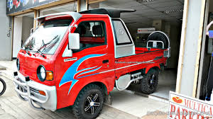 Suzuki Multi-Cab 2017 - Car For Sale Central Visayas Texas Mini Trucks Kei Truck 28 Images 8 Best Japanese Mini On Kei And Cars For Sale Rightdrive 2002 Mitsubishi Minicab Truck Sale Stock No 35058 Japanese Home Mayberry 1991 Honda Acty Attack Keitruck Realtime 4wd Adamsgarage Used Suzuki Carry 2007 Aug White For Vehicle Za62591 1990 4x4 Street Legal Atlanta Ga Ntruck Concept Worlds Tiniest Travel Trailer Too Cute Enableslap Me Dd Grassroots Motsports Forum Car Auctions Integrity Exports 1987 Subaru Sambar Pick Up