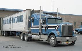 Truckfax: 2016 Hanks Machinery Moving And Rigging Ken Youtube Charles Danko Truck Pictures Page 8 Photos More Highway 1981 Kw Goes To Trucking Museum On The Road Walmart Forum 7986 Tweb Driving With Bcb Tesco Extra Shrewsbury Rg Mitchell Postman Pat Ice Flickr Mercedesbenz Complete Engines For Sale Cat Used Parts Tom Twitter Me Steve Driver Stuck In Hwy Transportation Llc Bentonville Ar Rays