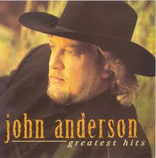 100 Chicken Truck John Anderson Greatest Hits BNA Amazoncom Music