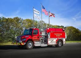La Grange Fire Protection District #29921 - Bluegrass Fire Equipment Bir Truck Trailor Repair Aboutme Pro Street Semi Pulls Grafton Wv Hot Semis Battle Of The 2016 Intertional 4300 4x2 Mackville Lets Talk 1974 Ford Cabover Wt9000 With A 250 Cummins 9 Speed Ordrive At Linex Bluegrass Accsories Store Louisville Ky 40228 Custom Builds Modifications Industries Inc Photos Week September 26october 2 Weedguide Search Vinyl Tasures Dick Nolans Driving Man Guitarplayercom Big Rig Pulling At Broome County Fair Youtube Im A Truckred Simpsonwmv Bluegrass Pinterest Red Simpson Roll Size 270 Square Feet
