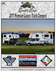 View Eagle Cap Truck Campers Brochures | RV Brochures Download Used 1988 Fleetwood Rv Southwind 28 Motor Home Class A At Bankston 1995 Prowler 30r Travel Trailer Coldwater Mi Haylett Auto New 2017 Bpack Hs8801 Slide In Pickup Truck Camper With Toilet 1966 C20 Chevrolet And A 1969 Holiday Rambler Truck Camper Cool Lance Wiring Diagram Coleman Tent Bright Pop Up Timwaagblog Sold 1996 Angler 2004 Rvcoleman Westlake 3894 Folding Popup How To Make Homemade Diy Youtube Rv Bunk Bed Diy Replacing Epdm Roof Membrane On The Sibraycom Campers Photo Gallery 2013 Jamboree 31m U73775 Arrowhead Sales Inc New Rvs For Sale