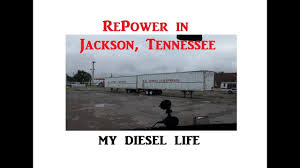 RePower In Jackson Tennessee : Adventures In Trucking Series - YouTube Local Trucking Company Opens School To Train Drivers 285 Likes 7 Comments John Jackson Nsckphoto On Instagram Steven Soaks Up Playoffs Playbook Boston Herald What Is The Average Cost Of Commercial Truck Insurance Barbee Jammie Cross Rolling Cb Interview Youtube Winners National Association Show Trucks Missippi Trucking Voice Photo 1 2 Collins Company Peterbilt Motors Co Twitter Pridecomesstandard Lobatojames Workers Comp Equipment Alburque Heavy Duty Parts