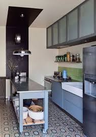 visite déco le joli pavillon de ferjani kitchens cuisine