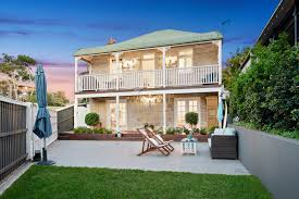 100 Queenscliff Houses For Sale 26 Cavill Street NSW 2096