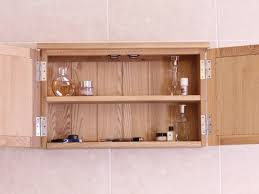 Small Bathroom Wall Cabinet With Towel Bar by Bathroom Wall Cabinets And Shelves Bathroom Countertop Storage