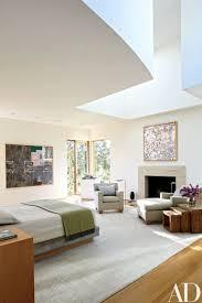 Best Bedroom Furniture Seattle Ideas New House Design 2018