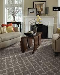 carpet archives schroeder carpet