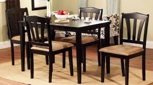 Elegant 5 Piece Dining Room Sets by Dining Room Elegant Dining Room Table Sets Marble Dining Table On
