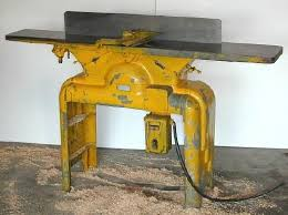 139 best woodworking machinery images on pinterest woodworking