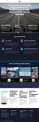 Naand Competitors, Revenue And Employees - Owler Company Profile Southwest Truck Driver Traing Reviews Best 2018 Infographic Myths Pinterest Rigs Biggest Truck Driving School Ait On The Range At Henderson Co Youtube 47 Best Abacus Trucking Images On Drivers Semi Ait Las Vegas Road Rage Gezginturknet 30 New Update How To Be A Professional Resume Templates Boarding Africa Stock Photos Institute Home Us Army Top Driver Driving School Coupon Fdango Dealsplus Community Service August Calendar Fort Campbell Mwr Life Jobs San Antonio Texas Wner Enterprises Partner