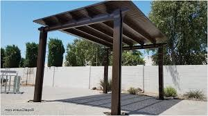 Alumawood Patio Covers Phoenix by Pergola Patio Cover Elegantly Melissal Gill