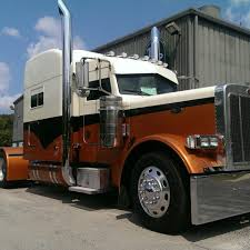Hammer Truck Sales - Home | Facebook Keith Andrews Trucks Commercial Vehicles For Sale New Used 2004 Kenworth T300 2006 Mack Granite Ctp713 Rollback Truck For Auction Or Lease Ford F450 9 Dump 2003 Images About Wetkit Tag On Instagram Photos Videos Diessellerz Home Amazoncom Happy Cherry Hydraulic Excavator H120e Hammer Semi In Salisbury Nc Outstanding Ford F650 Western Center Offering Services Parts Daycab Svg Chevrolet In Greenville Oh Serving Piqua Tipp City Clayton