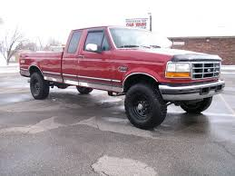 Face Time (Part 3): 1994 Ford 7.3L Powerstroke Diesel Pickups Earn ... Denver Used Cars And Trucks In Co Family Warrenton Select Diesel Truck Sales Dodge Cummins Ford Get A Look At This Cowboy Style Ford F350 Powerstroke Diesel 1996 F250 Powerstroke 73l 4x4 Kolenberg Motors Fseries Super Duty 60l Power Stroke Can Boost Tergin Llc Truck Sales Jefferson City Mo Texas Unique Motsports For Sale Face Time Part 3 1994 Pickups Earn Drag Racing Vs Chevy Duramax 2005 Ext Cab Srw For Sale Rudys 64l Aiming The 7s