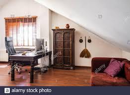 orientalische möbel stockfotos und bilder kaufen alamy