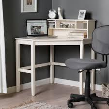 corner desks hayneedle