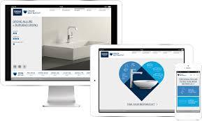 die vier besten apps zur badplanung planungswelten