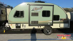 R Pod Floor Plans 2018 by 2018 Forest River R Pod 182g Pacific Coast Rv