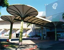 Fabric Canopies | SUNDANCE ARCHITECTURAL PRODUCTS Architectural Awnings Forman Signs Manufacturer Hoover Products Retractable Majestic Awning New Jersey Service Pro Sign Lighting Light Structure Abita Shades Solutions Houston Tx Residential Carports Steel Rv Storage Covers Sale Canvas Delta Tent Company