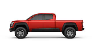 New Electric Pickup Truck From Atlis Motor Vehicles Will Take A Full ... W15 Electric Pickup Truck A New Era In Fleet Vehicles Ngt News Atlis Motor Startengine Pickup Trucks Are Not Gms Plans For The Next Couple Wkhorse Surefly Take York City By Promises A No Cpromise Allectric Truck Autodevot Teslas Is More Less Aoevolution Rivian R1t The Worlds First Offroad From Will Full Introduces An Electrick To Rival Tesla Wired Aims Be Massproduced Unveils With Unbelievable Specs
