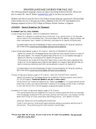 Essay On Communication And Media Elemantery Homework Help Help ... Charolais Essay Scholarship Best Custom Research Paper Site Topics Sample Resume Waitstaff Apocalypse Now Questions Social Best 25 Essay Ideas On Pinterest College Teaching And Discussion Guide For Guardians Of Gahoole By Kathryn Outlines Barn Burning Introduction To Fiction Engl 2370 Crn 28119 Spring Semester 2016 Questions Alex Bove Paying Essays Online Mla Citations Critical Popular