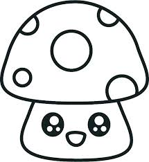 Cute Easy Coloring Pages Super Animal Sheets