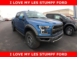 100 Patterson Truck Stop Longview Tx CarFetchcom Search Results Ford F150