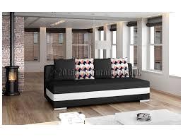 100 Kalia Living KALIA Sofa Bed JMS Furniture