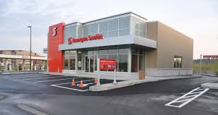 BTB Reit | 1200-1252 De La Concorde Street June 2017 Blessed With Wonders Via Vlo St Lawrence Watershed Tugster A Waterblog Bulk Barn Flyer Jan 25 To Feb 7 Une Livre La Fois 110514 180514 Vehicle Shipping Rates Services Canada Private 1 Bdrm Suite With Parking And Wifi Apartments For Rent Btb Reit 001252 De Concorde Street Bullysticksca All Natural Dog Chews