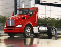 K E N W O R T H Best Semi Truck Manufacturer Battle Freightliner Vs Kenworth Volvo Behind The Wheel Heavyduty Pickup Trucks Consumer Reports This Electric Will Probably Beat Teslas To Market Bloomberg Tesla Rival Nikola Motor Plans 1 Billion Factory In Arizona 2018 Kenworth Australia Wikipedia Of Brand All Companies Bides That Are Building Future Semitrucks Garbage Bodies For The Refuse Industry 15 Changed World 10 Pictures Impress You Rv Rvs Rvsharecom
