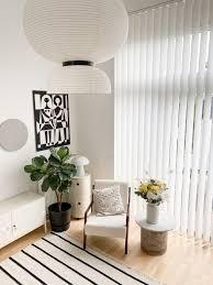wohnzimmer deko bilder haus garten