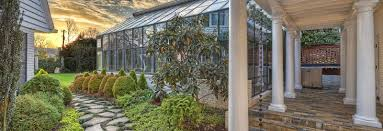 100 Atlanta Contemporary Homes For Sale 6 With Glorious Greenhouses Christies International