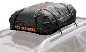 Best Cargo Box For Truck   Amazon.com Tool Storage John Deere Us Weather Guard Truck Boxes How To Install A Bed System Howtos Diy Black Bag Works Great With Tuff Rubbolite Junction Box Waterproof 1224volt Caravan Etc Undcover Covers Swingcase 13 Best Oct2018 Buyers Guide And Reviews Shop At Lowescom Top Your Pickup With Tonneau Cover Gmc Life Store N Pull Drawer Slides Hdp Models Decked Organizer