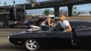 100 Fast And Furious Trucks Supercharging The Ride Film Fxguide